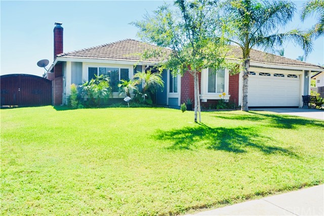 , CA  is listed for sale as MLS Listing DW18226726