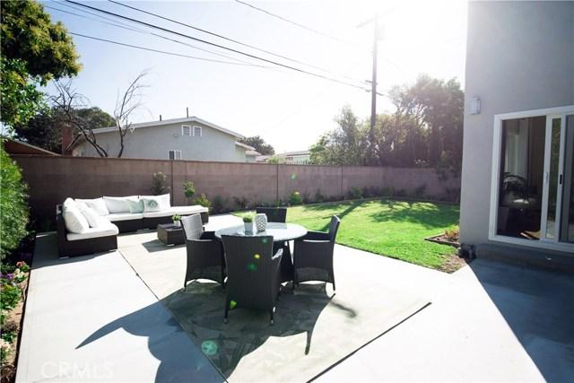 22614 Anza Avenue Torrance, CA 90505 - MLS #: SB18029610