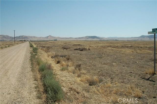 Deleker Trail