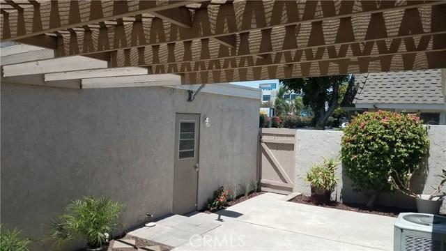 900 S Cornwall Dr, Anaheim, CA 92804 Photo 24