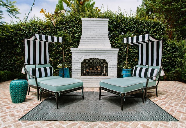 612 11th St, Manhattan Beach, CA 90266 photo 2
