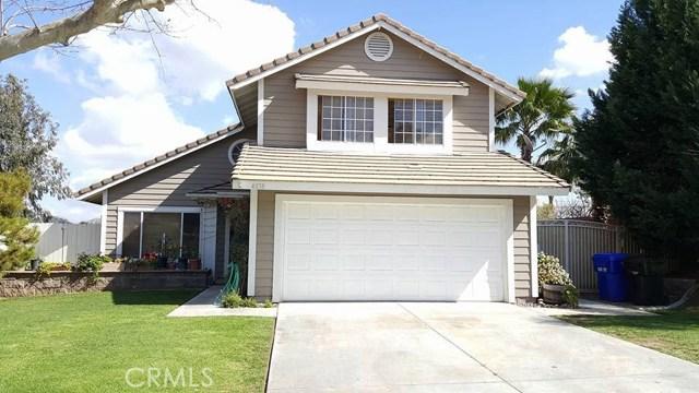 4078 Sunnysage Drive, Riverside, CA, 92509