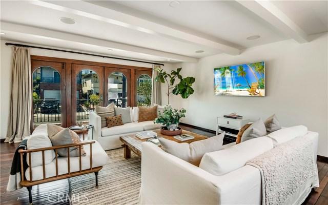 1635 Van Horne Redondo Beach CA 90278