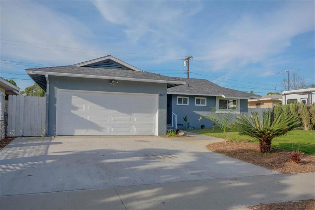 8673 Garfield Street Riverside CA 92504
