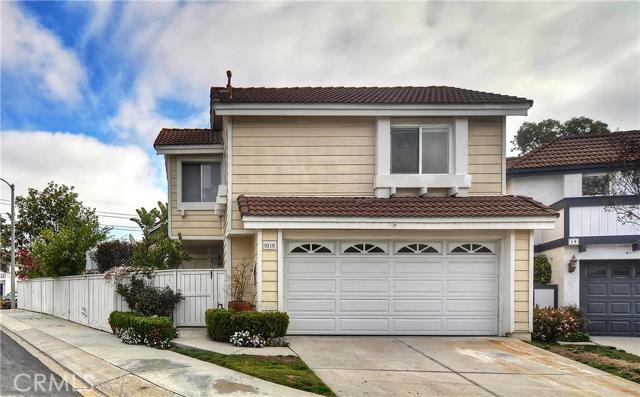 21 Carmel Court Laguna Beach CA  92651