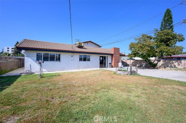 1134 W Lomita Pl, Anaheim, CA 92801 Photo 29