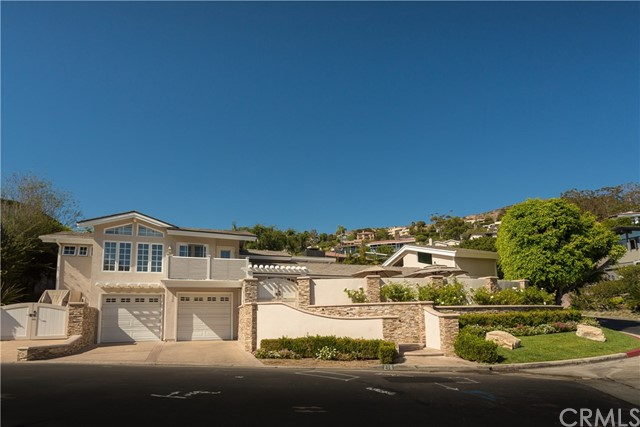 Photo of 216 Emerald Bay, Laguna Beach, CA 92651