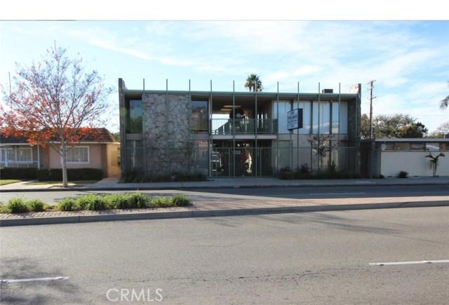 617 S Harbor Bl, Anaheim, CA 92805 Photo 0
