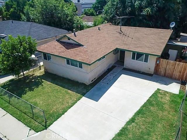 16156 Central Avenue, La Puente CA: http://media.crmls.org/medias/5a1e1e52-6eed-400d-ac2b-e463452f8b3b.jpg