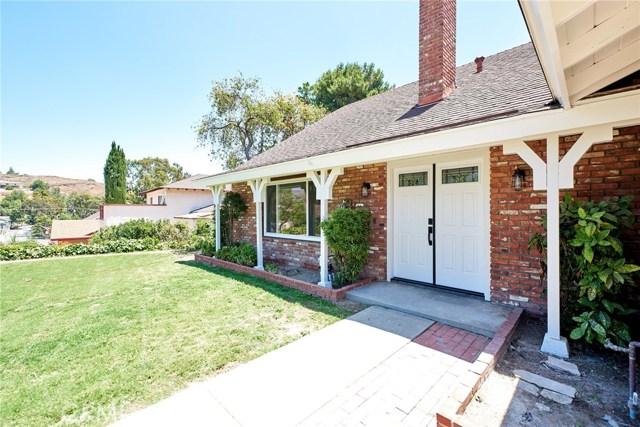 地址: 24142 Willow Creek Road, Diamond Bar, CA 91765