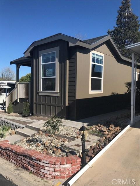 10866  Los Pueblos, Atascadero, California