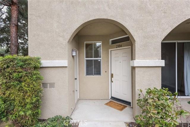 2304 Crescent Oak, Irvine, CA 92618 Photo 1