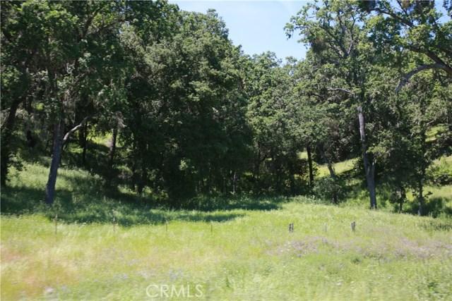 0 Vineyard Drive Paso Robles, CA 93446 - MLS #: NS17058153
