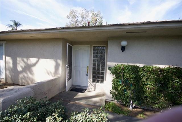 6 Mimosa, Irvine, CA 92612 Photo 2