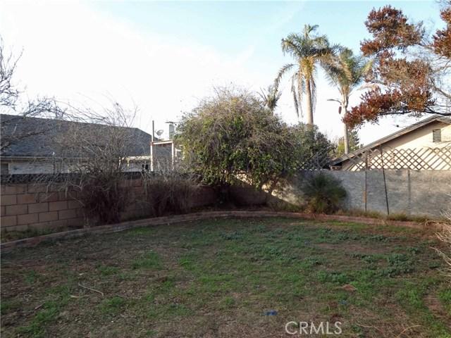 809 E Alvin Avenue, Santa Maria CA: http://media.crmls.org/medias/5a247aa2-63b5-40e7-99a3-d7f3edcca6ec.jpg