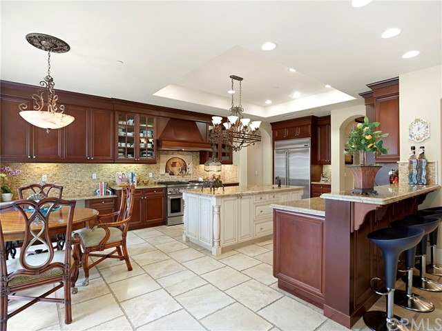 17944 VIA RANCHERO, YORBA LINDA, CA 92886  Photo 12
