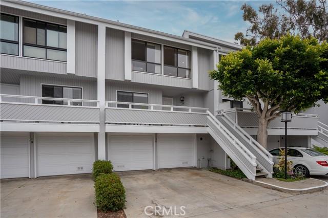 20 Barlovento Court, Newport Beach, California 92663, 3 Bedrooms Bedrooms, ,2 BathroomsBathrooms,Residential Purchase,For Sale,Barlovento,LG21133736
