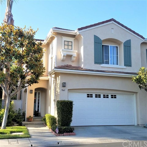 , CA  is listed for sale as MLS Listing OC18159159