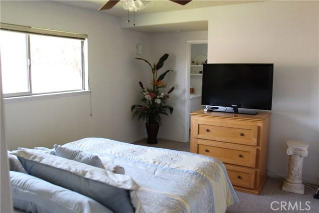 2648 W Sereno Pl, Anaheim, CA 92804 Photo 25