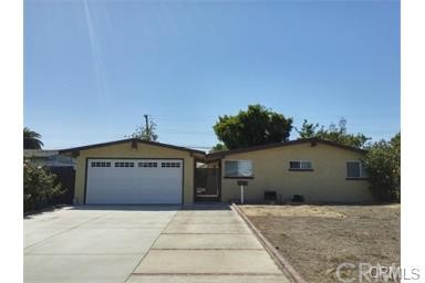 Single Family Home for Rent at 11571 Santa Maria St Stanton, California 90680 United States