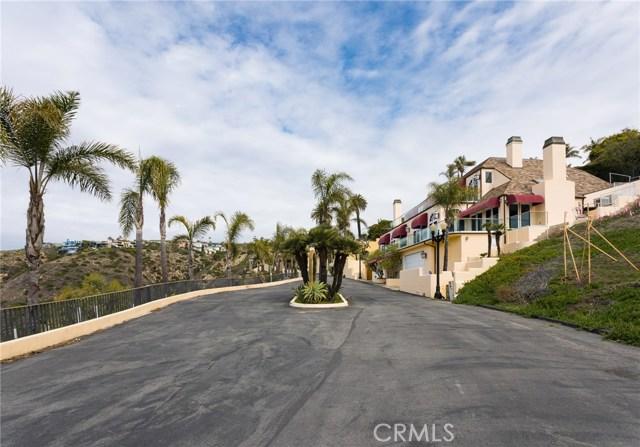 648 Canyon View Drive Laguna Beach, CA 92651 - MLS #: OC18063437