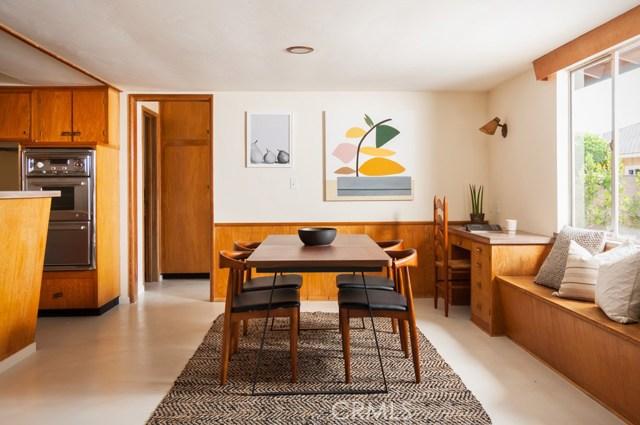 Single Family Home for Sale at 1008 Riviera Drive W Santa Ana, California 92706 United States