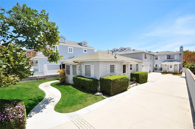 2602 Huntington Lane Redondo Beach, CA 90278 is listed for sale as MLS Listing SB16123792