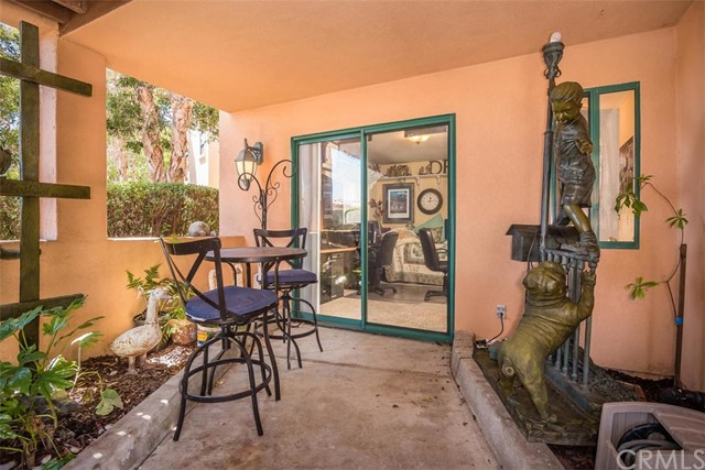 6292 Twinberry Circle Unit 113 Avila Beach, CA 93424 - MLS #: PI17161318