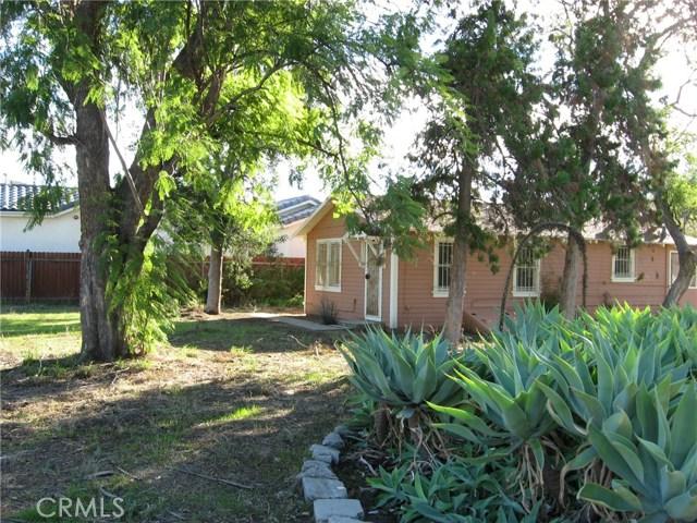 Single Family for Sale at 15878 Devonshire Street Granada Hills, California 91344 United States
