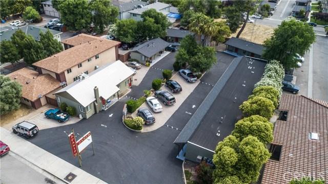 3440  Spring Street, Paso Robles in San Luis Obispo County, CA 93446 Home for Sale