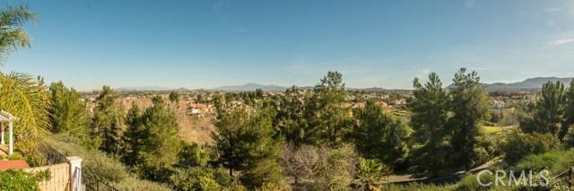 45450 Vista Verde, Temecula, CA 92592 Photo 36