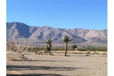 Single Family for Sale at 0 Mojave Drive Phelan, California 92371 United States