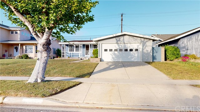 22006 Anza Ave, Torrance, CA 90503