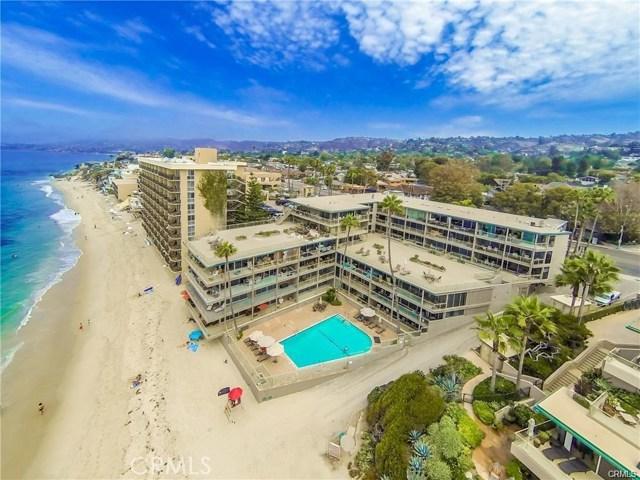1585 Coast 47, Laguna Beach, CA, 92651