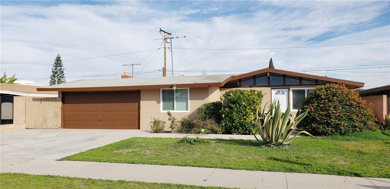 Photo of 1012 N Loara Street, Anaheim, CA 92801