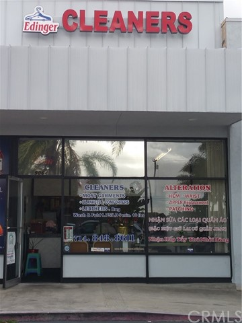 9064 Edinger Avenue, Fountain Valley, CA 92708
