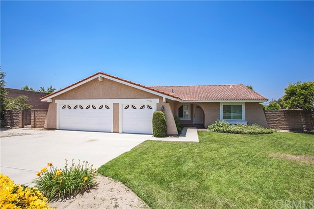 , CA  is listed for sale as MLS Listing CV18161167