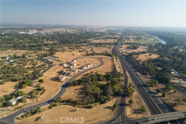 2060 3rd Street, Oroville CA: http://media.crmls.org/medias/5a30f060-d406-4e5b-90fb-cb7a1a5c13b6.jpg