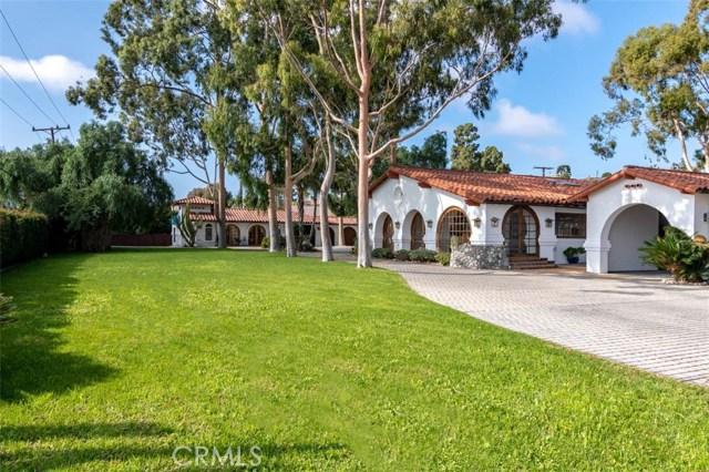 Photo of 22 La Vista Verde Drive, Rancho Palos Verdes, CA 90275