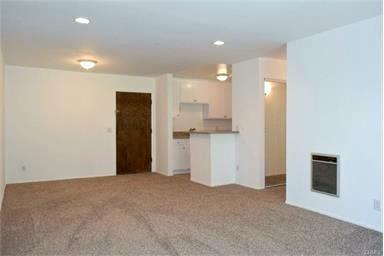 3601 Hidden Lane, Rolling Hills Estates CA: http://media.crmls.org/medias/5a3225d1-6595-4691-a150-9985f14df89d.jpg