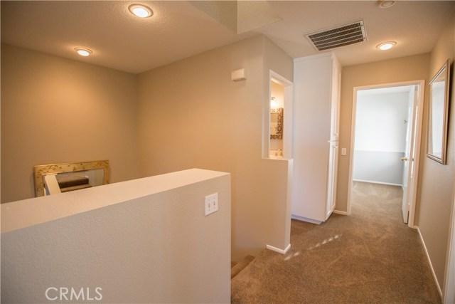 3317 E Metcalf Circle Unit D Orange, CA 92869 - MLS #: OC18286290