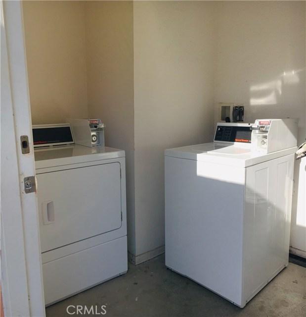 25678 6th Street, San Bernardino CA: http://media.crmls.org/medias/5a3453fe-f0dd-4b94-bb95-ff5c2614cbf1.jpg