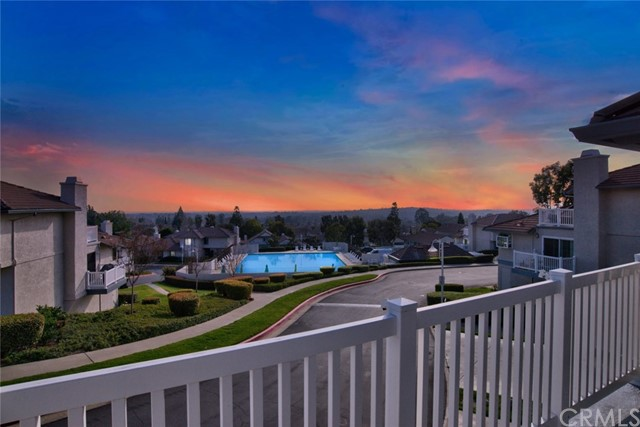 Photo of 2409 Sommerset Drive, Brea, CA 92821
