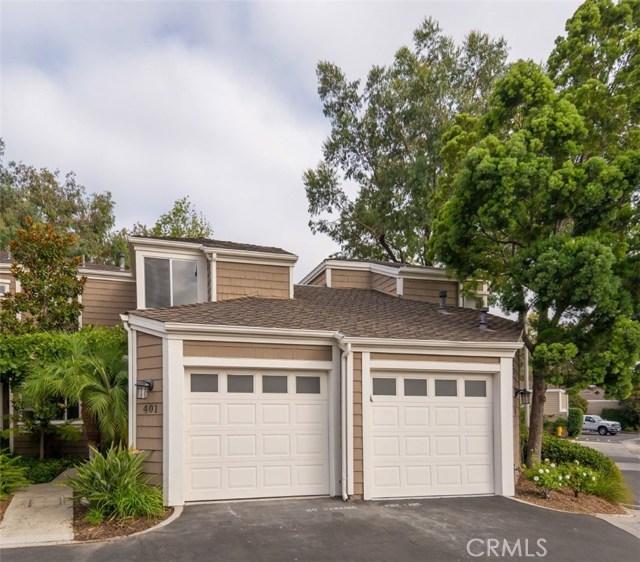 401 San Nicholas Court, Laguna Beach, CA 92651