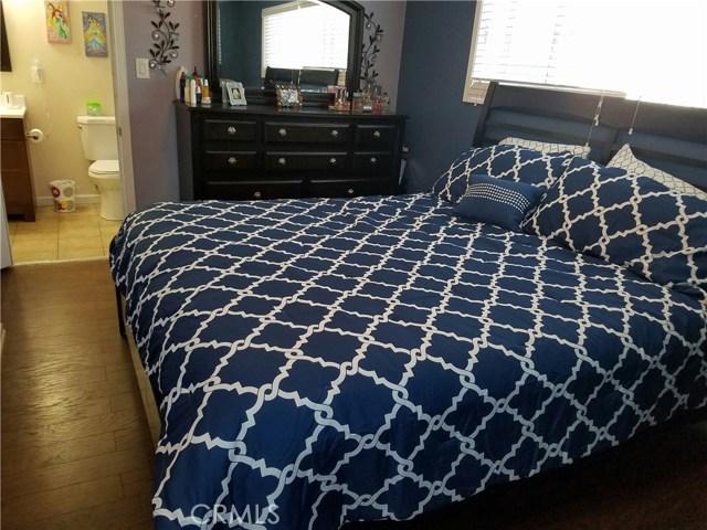 13322 Markdale Avenue Norwalk, CA 90650 - MLS #: PW17223465