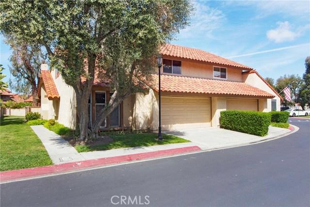1409  Arrow Lane 92648 - One of Huntington Beach Homes for Sale