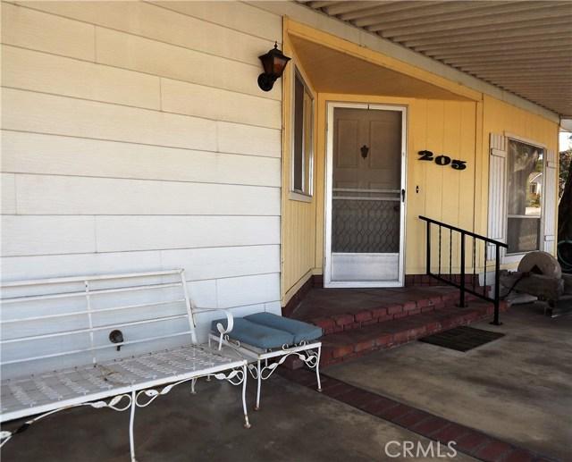 205 Encino Lane, Nipomo CA: http://media.crmls.org/medias/5a37a429-8f76-4f2a-a55f-dd7e9a530521.jpg