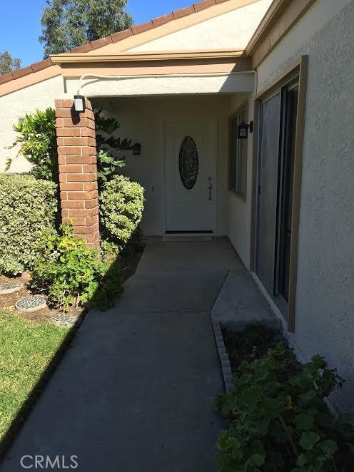 Condominium for Rent at 3458 Bahia Blanca Laguna Woods, California 92637 United States