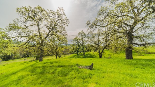 3179 Dry Creek Road, Butte Valley CA: http://media.crmls.org/medias/5a389ff3-1c58-4a07-9a18-563ebcc85835.jpg