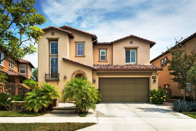 aliso viejo single parents 44 single family homes for sale in aliso viejo ca view pictures of homes, review sales history, and use our detailed filters to find the perfect place.
